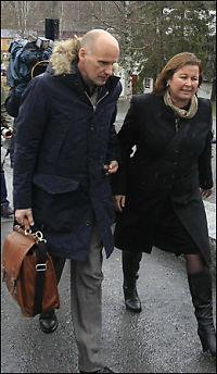 «Breivik vil ikke bare forsvare sine handlinger. Han vil beklage at han ikke gikk lenger»