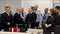 Aktor mener Breivik bløffer om terrorplanlegging