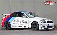 Råtunet BMW til drøyt to millioner