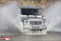 Mercedes-modellen som nesten ikke forandrer seg