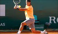 Rafael Nadal prøver igjen
