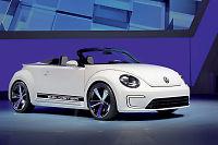 Toppløst trekkplaster fra Volkswagen