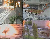 Dag 7 ord for ord, del 1: Slik var Breiviks bilbombe