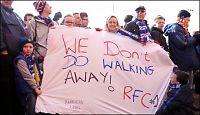 Rangers ilagt overgangsforbud og eieren utestengt på livstid