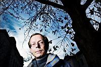 Klimaforsker: Brutte klimaløfter kan gi smitteeffekt