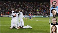 Ekspert om Chelsea-avansementet: - Trist for fotballen