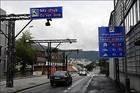 Frp har mistet nesten to av tre velgere i Bergen
