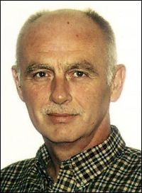 Arrestert i grensedrama: Bekymret for nordmann