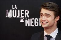 Slik får «Harry Potter» gå i fred