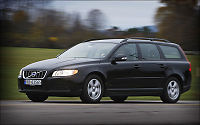 Å eie ny bil koster deg 250 kroner dagen