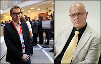Professor: Breivik-eksperter oppfører seg som sportskommentatorer