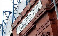 Miller trakk budet på Rangers