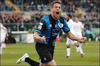 Serie A-klubber tiltalt for kampfiksing