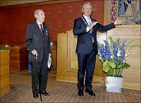 Ordfører Stang: - Kjakan-hyllest bør være på et historisk sted