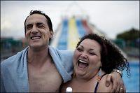 Cannes: Prisvinner-kandidat sitter fengslet for drap