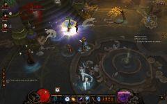 Diablo III slår salgsrekorder.