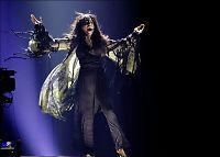 Sverige har vunnet Eurovision