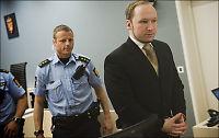Breiviks venner tapte rettsstrid om opptak