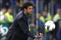 Inter-treneren forlenget