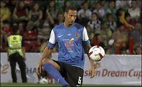Ferdinands agent raser mot Hodgson