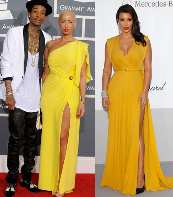 f52428cff27b Apropos «swallow» så ble Kim berømt via sextapen med R B-sangeren Ray J.  Den ble en DVD-utgivelse som Kim tjente penger på og som Kanye garantert  tok en ...
