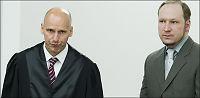 Breivik-dommen kan bli forsinket