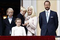 Vil ha norsk kongevalg