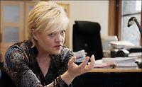 Kristin Halvorsen advarer mot frislipp av privatskoler fra Høyre-regjering