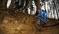 Sykkeltalentet Elisabeth får ikke OL-plass: - Veldig skuffet