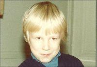 Derfor stanset Breiviks mor barnevernsopplysninger