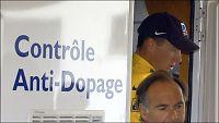 Hevder Lance overførte millionbeløp til «dopinglege»