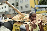 - Enighet om slutterklæring for Rio+20-møtet