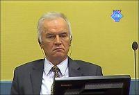 Mladic-rettssak gjenopptas 9. juli
