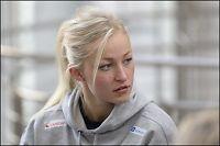 Molid og Bredal Oftedal ikke til OL
