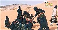 Al-Qaida-ekspert: - Lett å komme i kontakt med terrornettverk