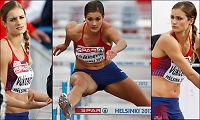 Vukicevic vurderer OL-nei etter ny miss