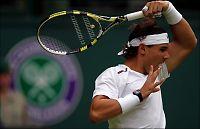 Nadal går glipp av drømmekamp mot Djokovic