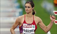 Vukicevic og Tysse fikk OL-billett