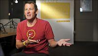 Armstrong-venner utestengt på livstid
