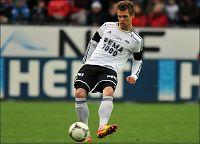 RBK enig med Brugge om Larsen-overgang