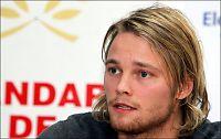Tidligere Viking-spiller Bjarnason til Pescara