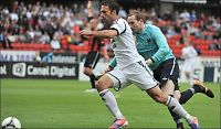 Rosenborg kontrollert videre i europaligaen