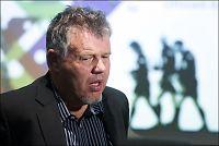Fotballforbundet vil vurdere totalforbud mot spill