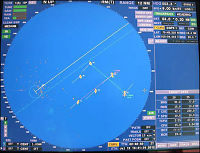 Her er russiske krigsskip på vei til Syria