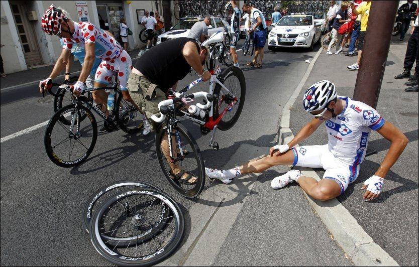 Foto: Stephane Mahe, Reuters