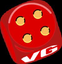 Bokanmeldelse: «Vanilje-SM for alle penga»