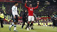 Ferguson: Suarez-saken må ha bidratt til at Dalglish forlot Liverpool
