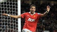Bébé-scoring gir Ferguson hodebry