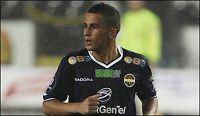 Norsk talent på utlån fra City til Feyenoord