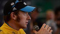 Wiggins med spark til Tour-doperne
